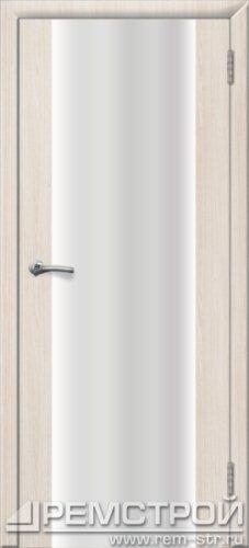межкомнатные двери, Ремстрой, двери Пенза, двери Заречный, экошпон , модель Hi-Tech-1, межкомнатные двери, Ремстрой, двери Пенза, двери Заречный, экошпон , модель Hi-Tech-1, белое дерево, каталог San Remo, со стеклом, с рисунком, с фьюзингом, глухая, комплект, дверное полотно, коробка, наличник, добор, притворная планка, монтаж, установка, производство, от производителя, фурнитура, ручки, петли, защелки, двери купе., каталог San Remo, со стеклом, с рисунком, с фьюзингом, глухая, комплект, дверное полотно, коробка, наличник, добор, притворная планка, монтаж, установка, производство, от производителя, фурнитура, ручки, петли, защелки, двери купе.