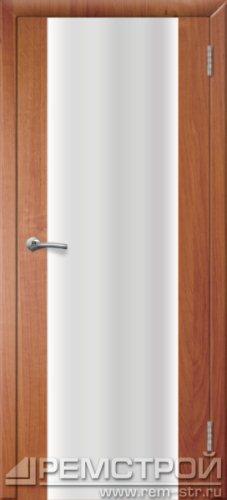 межкомнатные двери, Ремстрой, двери Пенза, двери Заречный, экошпон , модель Hi-Tech-1, ольха бавария, каталог San Remo, со стеклом, с рисунком, с фьюзингом, глухая, комплект, дверное полотно, коробка, наличник, добор, притворная планка, монтаж, установка, производство, от производителя, фурнитура, ручки, петли, защелки, двери купе.