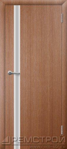 межкомнатные двери, Ремстрой, двери Пенза, двери Заречный, экошпон , модель Hi-Tech-2, лён, каталог San Remo, со стеклом, с рисунком, с фьюзингом, глухая, комплект, дверное полотно, коробка, наличник, добор, притворная планка, монтаж, установка, производство, от производителя, фурнитура, ручки, петли, защелки, двери купе.