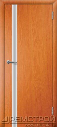 межкомнатные двери, Ремстрой, двери Пенза, двери Заречный, экошпон , модель Hi-Tech-2, вишня форема, каталог San Remo, со стеклом, с рисунком, с фьюзингом, глухая, комплект, дверное полотно, коробка, наличник, добор, притворная планка, монтаж, установка, производство, от производителя, фурнитура, ручки, петли, защелки, двери купе.
