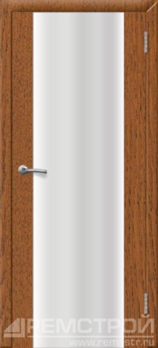 межкомнатные двери, Ремстрой, двери Пенза, двери Заречный, экошпон , модель Оптима-1, дуб рустик, каталог San Remo, со стеклом, с рисунком, с фьюзингом, глухая, комплект, дверное полотно, коробка, наличник, добор, притворная планка, монтаж, установка, производство, от производителя, фурнитура, ручки, петли, защелки, двери купе.