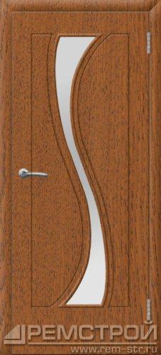 межкомнатные двери, Ремстрой, двери Пенза, двери Заречный, экошпон , модель Грация, дуб рустик, каталог San Remo, со стеклом, с рисунком, с фьюзингом, глухая, комплект, дверное полотно, коробка, наличник, добор, притворная планка, монтаж, установка, производство, от производителя, фурнитура, ручки, петли, защелки, двери купе.