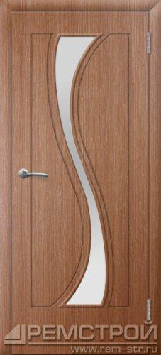 межкомнатные двери, Ремстрой, двери Пенза, двери Заречный, экошпон , модель Грация, лён, каталог San Remo, со стеклом, с рисунком, с фьюзингом, глухая, комплект, дверное полотно, коробка, наличник, добор, притворная планка, монтаж, установка, производство, от производителя, фурнитура, ручки, петли, защелки, двери купе.