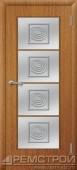 межкомнатные двери, Ремстрой, двери Пенза, двери Заречный, экошпон , модель Вена, дуб седан, каталог San Remo, со стеклом, с рисунком, с фьюзингом, глухая, комплект, дверное полотно, коробка, наличник, добор, притворная планка, монтаж, установка, производство, от производителя, фурнитура, ручки, петли, защелки, двери купе.
