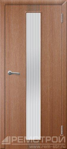 межкомнатные двери, Ремстрой, двери Пенза, двери Заречный, экошпон , модель Оскар, лён, каталог San Remo, со стеклом, с рисунком, с фьюзингом, глухая, комплект, дверное полотно, коробка, наличник, добор, притворная планка, монтаж, установка, производство, от производителя, фурнитура, ручки, петли, защелки, двери купе.