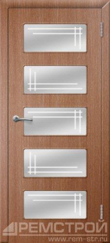 межкомнатные двери, Ремстрой, двери Пенза, двери Заречный, экошпон , модель Барбара, лён, каталог San Remo, со стеклом, с рисунком, с фьюзингом, глухая, комплект, дверное полотно, коробка, наличник, добор, притворная планка, монтаж, установка, производство, от производителя, фурнитура, ручки, петли, защелки, двери купе.
