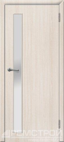 межкомнатные двери, Ремстрой, двери Пенза, двери Заречный, экошпон , модель Варио, белое дерево, каталог San Remo, со стеклом, с рисунком, с фьюзингом, глухая, комплект, дверное полотно, коробка, наличник, добор, притворная планка, монтаж, установка, производство, от производителя, фурнитура, ручки, петли, защелки, двери купе.