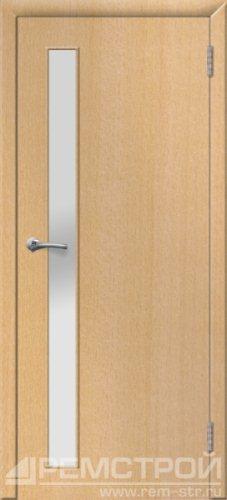 межкомнатные двери, Ремстрой, двери Пенза, двери Заречный, экошпон , модель Варио, бук, каталог San Remo, со стеклом, с рисунком, с фьюзингом, глухая, комплект, дверное полотно, коробка, наличник, добор, притворная планка, монтаж, установка, производство, от производителя, фурнитура, ручки, петли, защелки, двери купе.