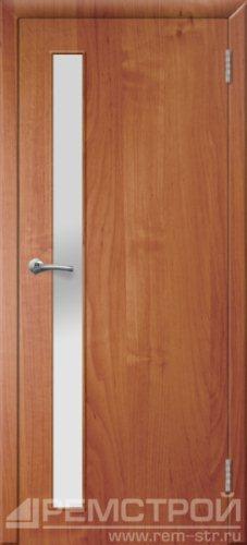 межкомнатные двери, Ремстрой, двери Пенза, двери Заречный, экошпон , модель Варио, ольха бавария, каталог San Remo, со стеклом, с рисунком, с фьюзингом, глухая, комплект, дверное полотно, коробка, наличник, добор, притворная планка, монтаж, установка, производство, от производителя, фурнитура, ручки, петли, защелки, двери купе.