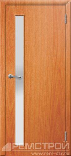 межкомнатные двери, Ремстрой, двери Пенза, двери Заречный, экошпон , модель Варио, орех миланский, каталог San Remo, со стеклом, с рисунком, с фьюзингом, глухая, комплект, дверное полотно, коробка, наличник, добор, притворная планка, монтаж, установка, производство, от производителя, фурнитура, ручки, петли, защелки, двери купе.