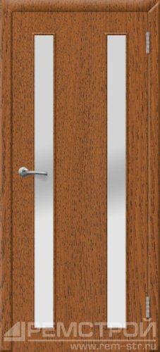 межкомнатные двери, Ремстрой, двери Пенза, двери Заречный, экошпон , дуб рустик, каталог San Remo, со стеклом, с рисунком, с фьюзингом, глухая, комплект, дверное полотно, коробка, наличник, добор, притворная планка, монтаж, установка, производство, от производителя, фурнитура, ручки, петли, защелки, двери купе.