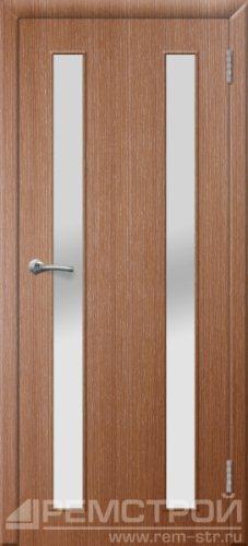 межкомнатные двери, Ремстрой, двери Пенза, двери Заречный, экошпон , Гермес, лён, каталог San Remo, со стеклом, с рисунком, с фьюзингом, глухая, комплект, дверное полотно, коробка, наличник, добор, притворная планка, монтаж, установка, производство, от производителя, фурнитура, ручки, петли, защелки, двери купе.