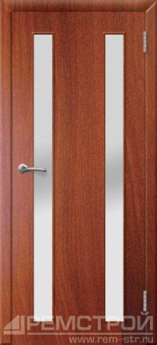 межкомнатные двери, Ремстрой, двери Пенза, двери Заречный, экошпон , Гермес, орех итальянский, каталог San Remo, со стеклом, с рисунком, с фьюзингом, глухая, комплект, дверное полотно, коробка, наличник, добор, притворная планка, монтаж, установка, производство, от производителя, фурнитура, ручки, петли, защелки, двери купе.