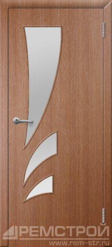 межкомнатные двери, Ремстрой, двери Пенза, двери Заречный, экошпон , модель Джаз, лён, каталог San Remo, со стеклом, с рисунком, с фьюзингом, глухая, комплект, дверное полотно, коробка, наличник, добор, притворная планка, монтаж, установка, производство, от производителя, фурнитура, ручки, петли, защелки, двери купе.