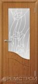 межкомнатные двери, Ремстрой, двери Пенза, двери Заречный, экошпон , модель Шарм, дуб седан, каталог San Remo, со стеклом, с рисунком, с фьюзингом, глухая, комплект, дверное полотно, коробка, наличник, добор, притворная планка, монтаж, установка, производство, от производителя, фурнитура, ручки, петли, защелки, двери купе.