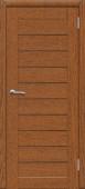 межкомнатные двери, Ремстрой, двери Пенза, двери Заречный, экошпон , модель Твист2, дуб рустик, каталог San Remo, со стеклом, с рисунком, с фьюзингом, глухая, комплект, дверное полотно, коробка, наличник, добор, притворная планка, монтаж, установка, производство, от производителя, фурнитура, ручки, петли, защелки, двери купе.