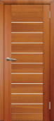 межкомнатные двери, Ремстрой, двери Пенза, двери Заречный, экошпон , модель Твист2, каштан, каталог San Remo, со стеклом, с рисунком, с фьюзингом, глухая, комплект, дверное полотно, коробка, наличник, добор, притворная планка, монтаж, установка, производство, от производителя, фурнитура, ручки, петли, защелки, двери купе.