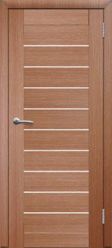 межкомнатные двери, Ремстрой, двери Пенза, двери Заречный, экошпон , модель Твист2, лён, каталог San Remo, со стеклом, с рисунком, с фьюзингом, глухая, комплект, дверное полотно, коробка, наличник, добор, притворная планка, монтаж, установка, производство, от производителя, фурнитура, ручки, петли, защелки, двери купе.
