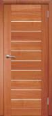 межкомнатные двери, Ремстрой, двери Пенза, двери Заречный, экошпон , модель Твист2, ольха бавария, каталог San Remo, со стеклом, с рисунком, с фьюзингом, глухая, комплект, дверное полотно, коробка, наличник, добор, притворная планка, монтаж, установка, производство, от производителя, фурнитура, ручки, петли, защелки, двери купе.