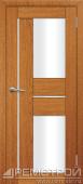 межкомнатные двери, Ремстрой, двери Пенза, двери Заречный, экошпон , модель Твист3, дуб седан, каталог San Remo, со стеклом, с рисунком, с фьюзингом, глухая, комплект, дверное полотно, коробка, наличник, добор, притворная планка, монтаж, установка, производство, от производителя, фурнитура, ручки, петли, защелки, двери купе.