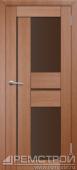 межкомнатные двери, Ремстрой, двери Пенза, двери Заречный, экошпон , модель Твист3, лён, каталог San Remo, со стеклом, с рисунком, с фьюзингом, глухая, комплект, дверное полотно, коробка, наличник, добор, притворная планка, монтаж, установка, производство, от производителя, фурнитура, ручки, петли, защелки, двери купе.