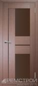 межкомнатные двери, Ремстрой, двери Пенза, двери Заречный, экошпон , модель Твист3, лён текстурный, каталог San Remo, со стеклом, с рисунком, с фьюзингом, глухая, комплект, дверное полотно, коробка, наличник, добор, притворная планка, монтаж, установка, производство, от производителя, фурнитура, ручки, петли, защелки, двери купе.