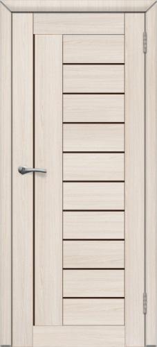 межкомнатные двери, Ремстрой, двери Пенза, двери Заречный, экошпон , модель Твист4, белое дерево, каталог San Remo, со стеклом, с рисунком, с фьюзингом, глухая, комплект, дверное полотно, коробка, наличник, добор, притворная планка, монтаж, установка, производство, от производителя, фурнитура, ручки, петли, защелки, двери купе.