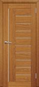 межкомнатные двери, Ремстрой, двери Пенза, двери Заречный, экошпон , модель Твист4, дуб седан, каталог San Remo, со стеклом, с рисунком, с фьюзингом, глухая, комплект, дверное полотно, коробка, наличник, добор, притворная планка, монтаж, установка, производство, от производителя, фурнитура, ручки, петли, защелки, двери купе.