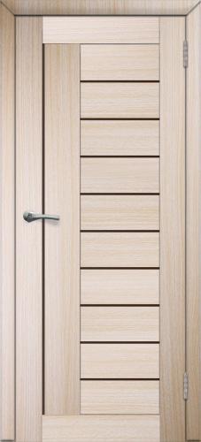 межкомнатные двери, Ремстрой, двери Пенза, двери Заречный, экошпон , модель Твист4, дуб выбеленный, каталог San Remo, со стеклом, с рисунком, с фьюзингом, глухая, комплект, дверное полотно, коробка, наличник, добор, притворная планка, монтаж, установка, производство, от производителя, фурнитура, ручки, петли, защелки, двери купе.