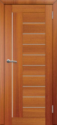 межкомнатные двери, Ремстрой, двери Пенза, двери Заречный, экошпон , модель Твист4, каштан, каталог San Remo, со стеклом, с рисунком, с фьюзингом, глухая, комплект, дверное полотно, коробка, наличник, добор, притворная планка, монтаж, установка, производство, от производителя, фурнитура, ручки, петли, защелки, двери купе.