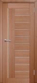 межкомнатные двери, Ремстрой, двери Пенза, двери Заречный, экошпон , модель Твист4, лён, каталог San Remo, со стеклом, с рисунком, с фьюзингом, глухая, комплект, дверное полотно, коробка, наличник, добор, притворная планка, монтаж, установка, производство, от производителя, фурнитура, ручки, петли, защелки, двери купе.