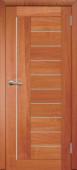 межкомнатные двери, Ремстрой, двери Пенза, двери Заречный, экошпон , модель Твист4, ольха бавария, каталог San Remo, со стеклом, с рисунком, с фьюзингом, глухая, комплект, дверное полотно, коробка, наличник, добор, притворная планка, монтаж, установка, производство, от производителя, фурнитура, ручки, петли, защелки, двери купе.