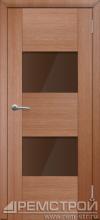 межкомнатные двери, Ремстрой, двери Пенза, двери Заречный, экошпон , модель Твист5, лён, каталог San Remo, со стеклом, с рисунком, с фьюзингом, глухая, комплект, дверное полотно, коробка, наличник, добор, притворная планка, монтаж, установка, производство, от производителя, фурнитура, ручки, петли, защелки, двери купе.