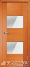 межкомнатные двери, Ремстрой, двери Пенза, двери Заречный, экошпон , модель Твист5, вишня форема, каталог San Remo, со стеклом, с рисунком, с фьюзингом, глухая, комплект, дверное полотно, коробка, наличник, добор, притворная планка, монтаж, установка, производство, от производителя, фурнитура, ручки, петли, защелки, двери купе.
