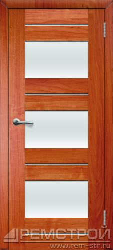 межкомнатные двери, Ремстрой, двери Пенза, двери Заречный, экошпон , модель Твист6, ольха бавария, каталог San Remo, со стеклом, с рисунком, с фьюзингом, глухая, комплект, дверное полотно, коробка, наличник, добор, притворная планка, монтаж, установка, производство, от производителя, фурнитура, ручки, петли, защелки, двери купе.
