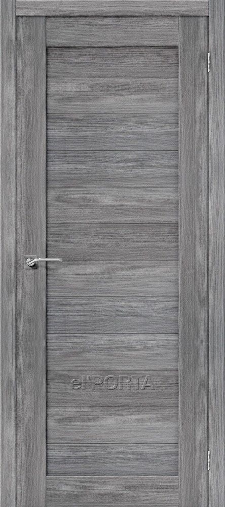 PortaX-21-grey-veralinga