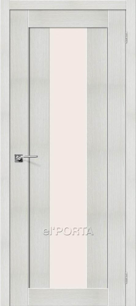 PortaX-25-alu-bianco-veralinga-magic-fog