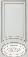 Винель Белое стекло