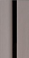 Ультра 1 Черный триплекс
