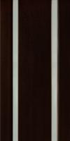 Ультра 2 Белый триплекс