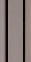 Ультра 2 Черный триплекс