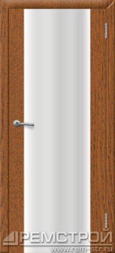 межкомнатные двери, Ремстрой, двери Пенза, двери Заречный, экошпон , модель Hi-Tech-1, дуб рустик, каталог San Remo, со стеклом, с рисунком, с фьюзингом, глухая, комплект, дверное полотно, коробка, наличник, добор, притворная планка, монтаж, установка, производство, от производителя, фурнитура, ручки, петли, защелки, двери купе.