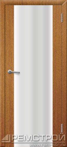 межкомнатные двери, Ремстрой, двери Пенза, двери Заречный, экошпон , модель Hi-Tech-1, дуб седан, каталог San Remo, со стеклом, с рисунком, с фьюзингом, глухая, комплект, дверное полотно, коробка, наличник, добор, притворная планка, монтаж, установка, производство, от производителя, фурнитура, ручки, петли, защелки, двери купе.
