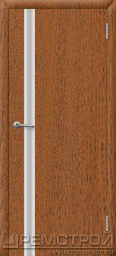 межкомнатные двери, Ремстрой, двери Пенза, двери Заречный, экошпон , модель Hi-Tech-2, дуб рустик, каталог San Remo, со стеклом, с рисунком, с фьюзингом, глухая, комплект, дверное полотно, коробка, наличник, добор, притворная планка, монтаж, установка, производство, от производителя, фурнитура, ручки, петли, защелки, двери купе.