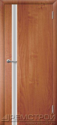межкомнатные двери, Ремстрой, двери Пенза, двери Заречный, экошпон , модель Hi-Tech-2, ольха бавария, каталог San Remo, со стеклом, с рисунком, с фьюзингом, глухая, комплект, дверное полотно, коробка, наличник, добор, притворная планка, монтаж, установка, производство, от производителя, фурнитура, ручки, петли, защелки, двери купе.