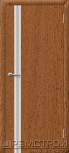 межкомнатные двери, Ремстрой, двери Пенза, двери Заречный, экошпон , модель Оптима2, дуб рустик, каталог San Remo, со стеклом, с рисунком, с фьюзингом, глухая, комплект, дверное полотно, коробка, наличник, добор, притворная планка, монтаж, установка, производство, от производителя, фурнитура, ручки, петли, защелки, двери купе.