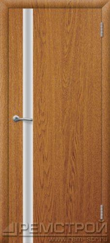 межкомнатные двери, Ремстрой, двери Пенза, двери Заречный, экошпон , модель Оптима2, дуб седан, каталог San Remo, со стеклом, с рисунком, с фьюзингом, глухая, комплект, дверное полотно, коробка, наличник, добор, притворная планка, монтаж, установка, производство, от производителя, фурнитура, ручки, петли, защелки, двери купе.