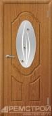 межкомнатные двери, Ремстрой, двери Пенза, двери Заречный, экошпон , модель Прима-1, дуб седан, каталог San Remo, со стеклом, с рисунком, с фьюзингом, глухая, комплект, дверное полотно, коробка, наличник, добор, притворная планка, монтаж, установка, производство, от производителя, фурнитура, ручки, петли, защелки, двери купе.
