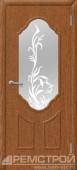 межкомнатные двери, Ремстрой, двери Пенза, двери Заречный, экошпон , модель Прима2, дуб рустик, каталог San Remo, со стеклом, с рисунком, с фьюзингом, глухая, комплект, дверное полотно, коробка, наличник, добор, притворная планка, монтаж, установка, производство, от производителя, фурнитура, ручки, петли, защелки, двери купе.