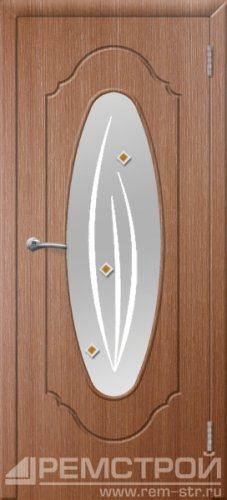 межкомнатные двери, Ремстрой, двери Пенза, двери Заречный, экошпон , модель Престиж-2, лён, каталог San Remo, со стеклом, с рисунком, с фьюзингом, глухая, комплект, дверное полотно, коробка, наличник, добор, притворная планка, монтаж, установка, производство, от производителя, фурнитура, ручки, петли, защелки, двери купе.